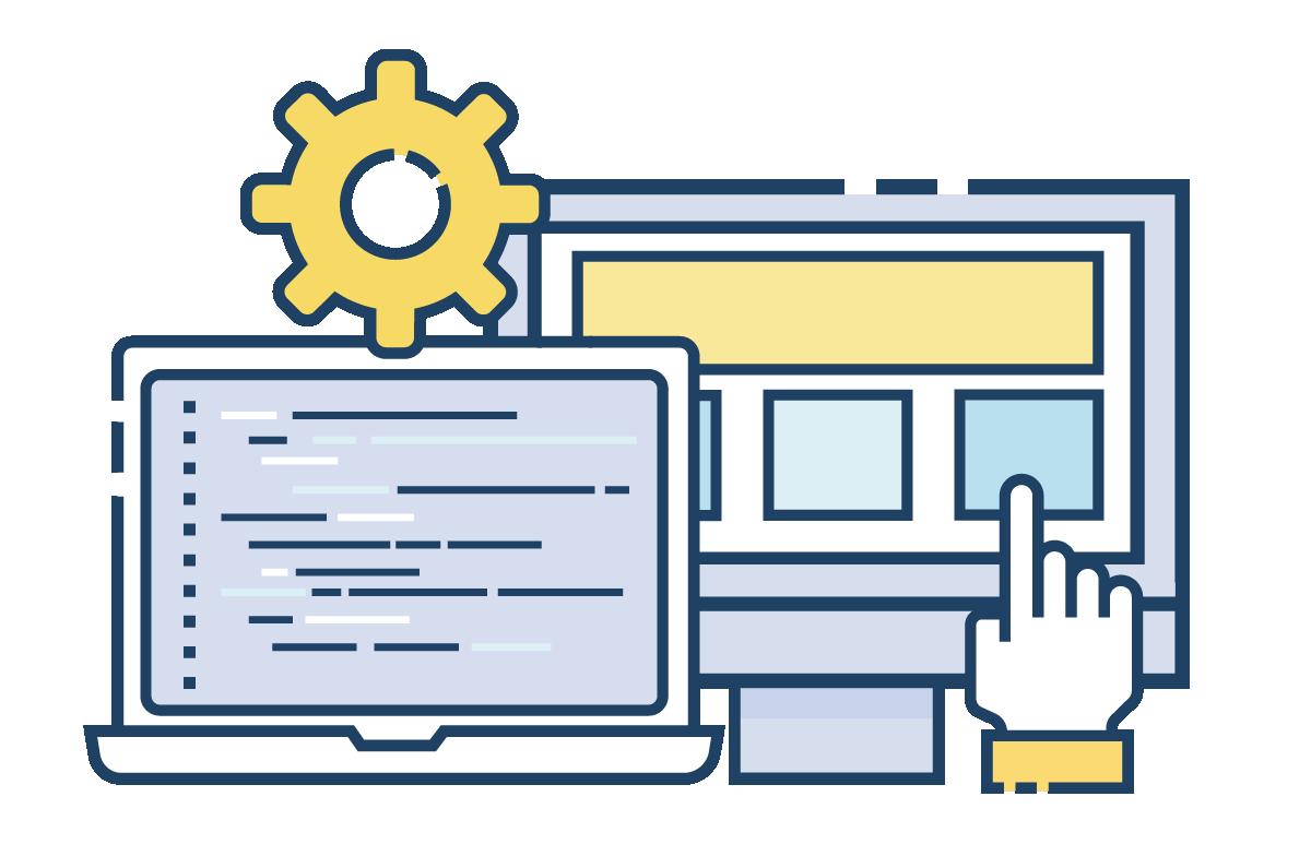 Diseño y Desarrollo de Software Optimizado