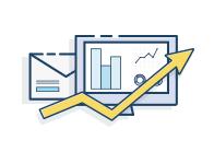 servicio-analisis-web